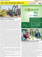 Anzeiger Ausgabe 1318 - Page 7