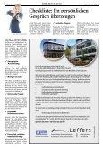 Der Messe-Guide zur 12. jobmesse oldenburg - Page 3