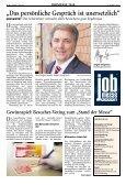 Der Messe-Guide zur 12. jobmesse oldenburg - Page 4