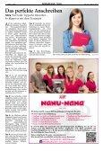 Der Messe-Guide zur 12. jobmesse oldenburg - Page 7