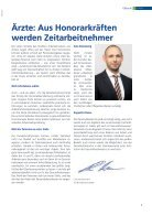 Z direkt 01-2018 - Page 3