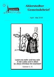 Gemeindebrief Apr-Mai18_WEB
