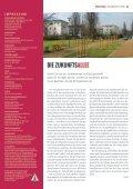 DER MAINZER - Das Magazin für Mainz und Rheinhessen - Nr. 331 - Seite 3