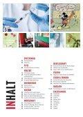 DER MAINZER - Das Magazin für Mainz und Rheinhessen - Nr. 331 - Seite 5
