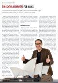 DER MAINZER - Das Magazin für Mainz und Rheinhessen - Nr. 331 - Seite 6