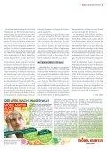 DER MAINZER - Das Magazin für Mainz und Rheinhessen - Nr. 331 - Seite 7