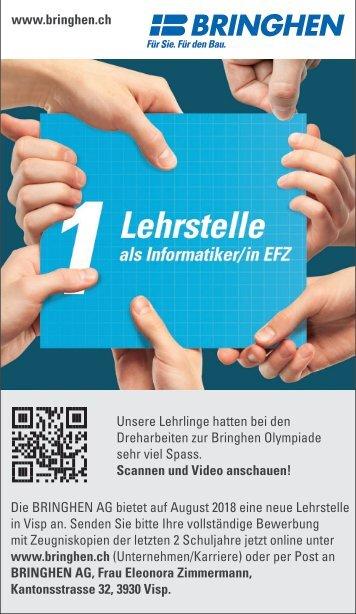 20180326_Visp_Lehrlinge_83x143