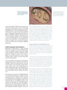 SAMSON AG, Germany - Seite 3