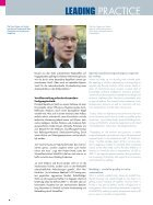 SAMSON AG, Germany - Seite 4