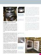 SAMSON AG, Germany - Seite 5
