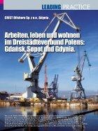CRIST Offshore Sp. zo.o., Poland - Seite 2