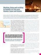 CRIST Offshore Sp. zo.o., Poland - Seite 3