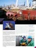 CRIST Offshore Sp. zo.o., Poland - Seite 5