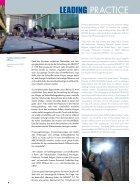 CRIST Offshore Sp. zo.o., Poland - Seite 6