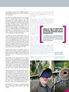 CRIST Offshore Sp. zo.o., Poland - Seite 7