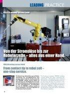 FÖRSTER welding systems, Germany - Seite 2