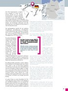 FÖRSTER welding systems, Germany - Seite 3