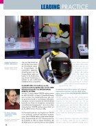 FÖRSTER welding systems, Germany - Seite 4