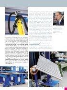 FÖRSTER welding systems, Germany - Seite 5