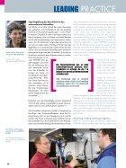 FÖRSTER welding systems, Germany - Seite 6
