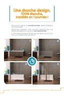 plaquette-ALLODOUCHE - Page 2