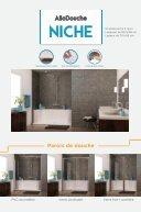 plaquette-ALLODOUCHE - Page 3