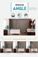 plaquette-ALLODOUCHE - Page 4