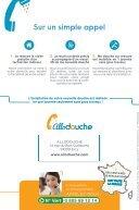 plaquette-ALLODOUCHE - Page 6