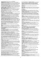 SNL April 2018 for web - Page 5