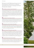 Katalog Mitsubishi Electric Wärmepumpe - Seite 4