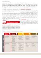 Katalog Mitsubishi Electric Wärmepumpe - Seite 6