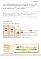 Katalog Mitsubishi Electric Wärmepumpe - Seite 7