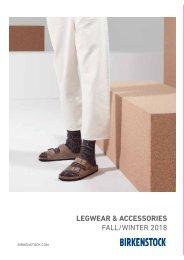 18FW_LEGWEAR_ACC_Catalog_EN