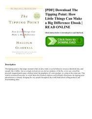 servsafe manager 7th edition pdf free download
