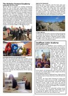 SNL April 2018 for web2 - Page 7