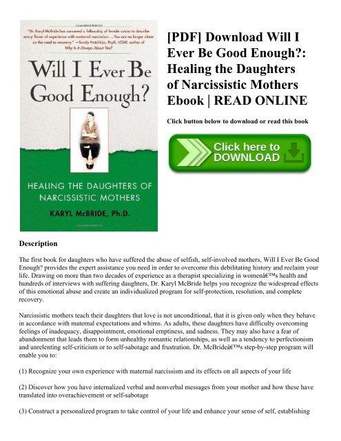 Pelmanism the forgotten secrets of success pdf free download.