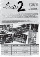 L'Entre-Potins n°33 - Page 2
