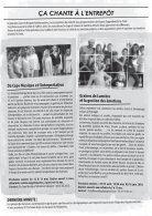 L'Entre-Potins n°33 - Page 4