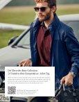 Mercedes-Benz Collection 2018 - Seite 2