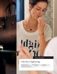 Mercedes-Benz Collection 2018 - Seite 5