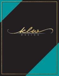 KLW Design