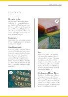 Viva Lewes Issue #139 April 2018 - Page 5