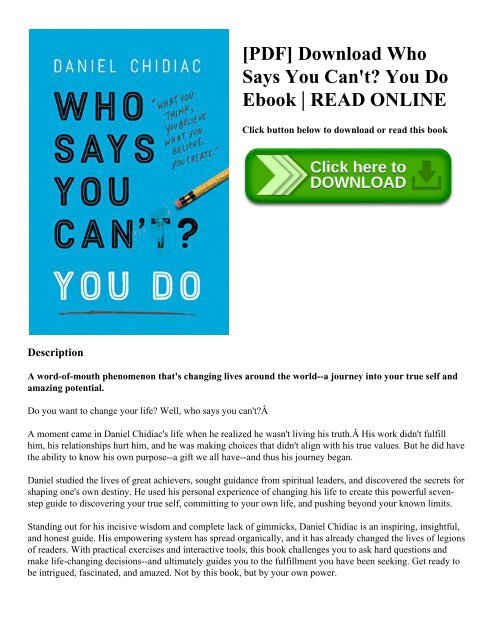 Can like i a you pdf read book