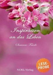 LP_Friede_Inspiration