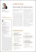 Hotel & Tourism SMARTreport - 2018 EHMA Special Edition - Page 2