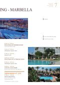 Hotel & Tourism SMARTreport - 2018 EHMA Special Edition - Page 7