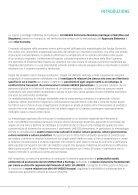 Ricerca sui siti UNESCO - Page 6