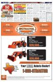 American Classifieds March 29th Edition Bryan/College Station - Page 3