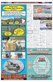 American Classifieds March 29th Edition Bryan/College Station - Page 4