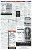 American Classifieds March 29th Edition Bryan/College Station - Page 5